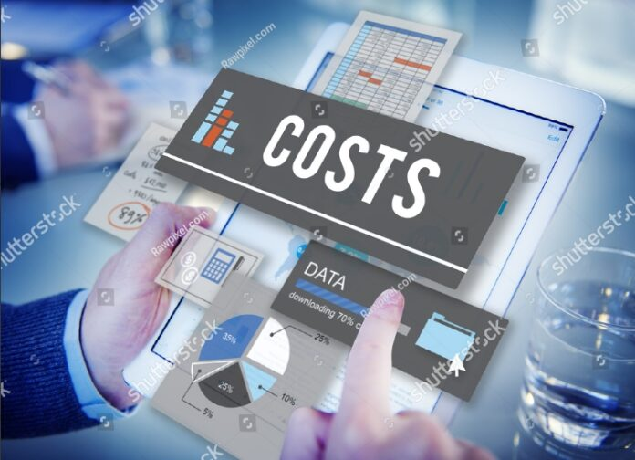 cost - free online education
